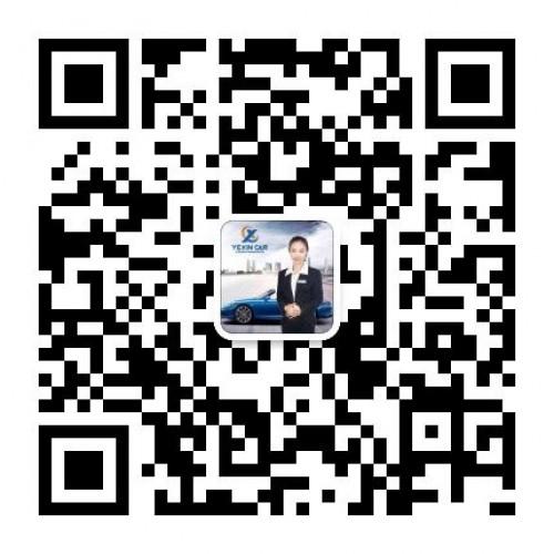 上海进口车17款野马2.3T低价格 福特跑车新行情