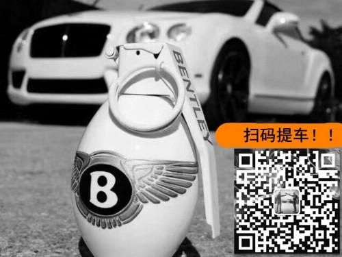 平行进口16款汽油版海拉克斯配置参数性能解析 国际名车 低售价